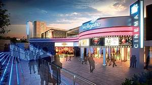 THE END: Dundee eight-screen cinema dream over after ...
