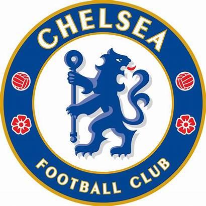 Chelsea Fc Logos Chrest