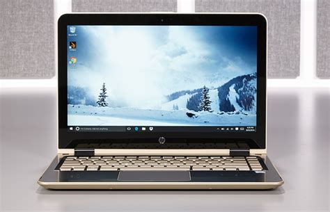 fancy premium hp pavilion x360 13 inch review and benchmarks