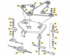 Encore 60 Zero Turn Mowers Belt Diagram Html