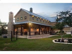 Barn House Plans With Porches by Damis Pole Barn House Plans And Prices
