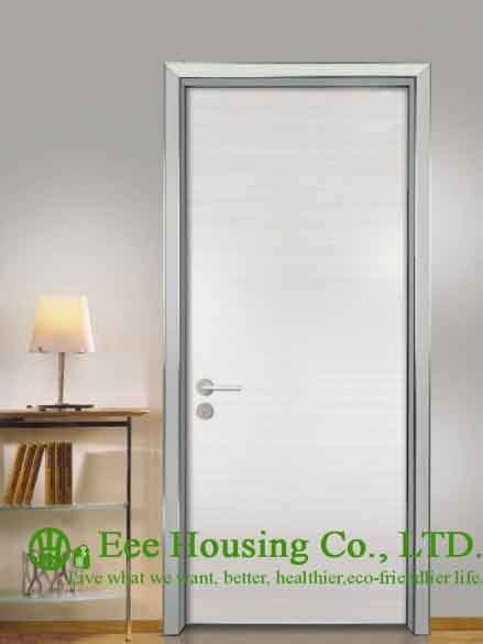closet door frame aluminium doors aluminium doors for office 2261