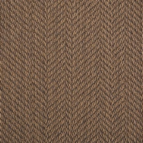 suit yourself carpet tile raffia contemporary carpet