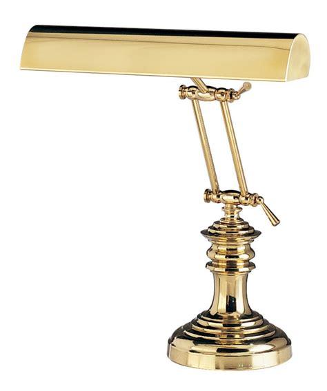 antique desk hardware parts informal brass desk l parts desk l brass table l