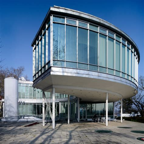 moderne architektur merkmale moderne architektur merkmale wohndesign interieurideen wikhouse typische merkmale moderne