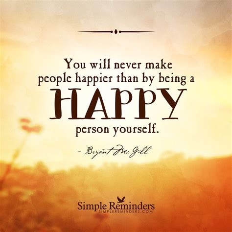 quotes  happiness happiness quote hall  quotes