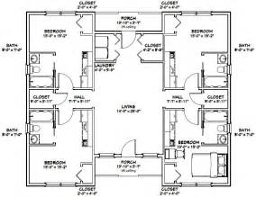 house floor plans with pictures small 3 bedroom house plans bedroom at estate