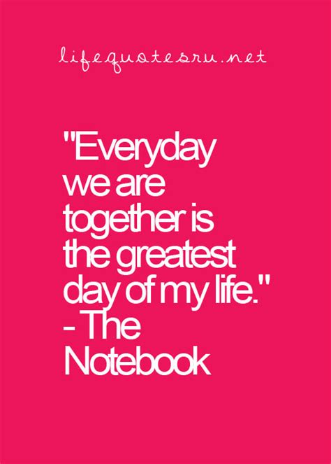 cute quotes image quotes  relatablycom