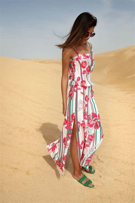 atmos zomercollectie  atmos fashion