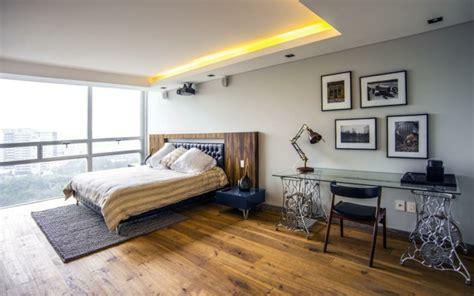 faux plafond chambre à coucher faux plafond suspendu une solution moderne et pratique