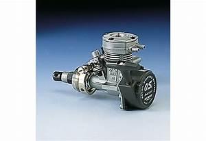 Moteur Rc Thermique : pb modelisme moteurs thermiques rc bateau ~ Medecine-chirurgie-esthetiques.com Avis de Voitures