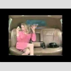 It Takes Two (1995) Tv Spot Youtube
