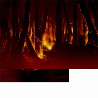 Burning Forest Sheet Spriters Resource Previous