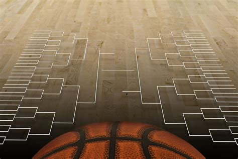 The supreme court recently held that income tax return (itr) can be relied upon as a valid document to determine the annual income of a deceased person. NCAA Tournament is Here: Is Your Office Ready?   Safegard GroupThe Safegard Group, Inc.