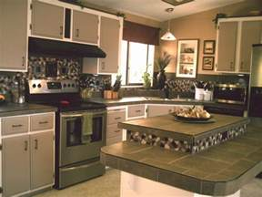budget kitchen makeover designs decorating ideas hgtv 479035 gallery of homes