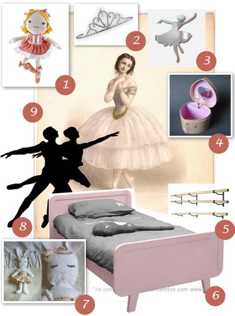 chambre danseuse chambre fille danseuse classique paihhi com