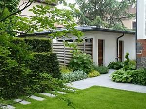Jardin de ville contemporain jardin paris par for Jardin en pente amenagement 8 jardin de ville contemporain jardin paris par