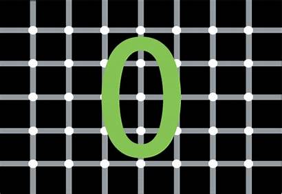 Grid Hermann Illusion Sagent Pharmaceuticals Inc Receptive