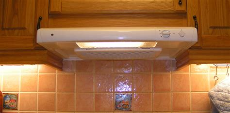 kitchen stove top exhaust fans kitchen stove fans kitchen design photos