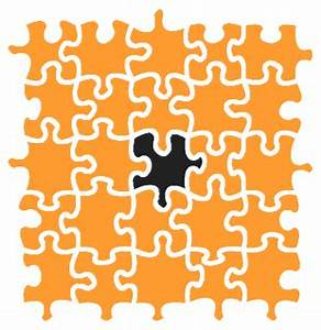 The Jigsaw Doctor - How to purchase your replacement ...