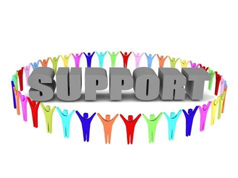 Free Alzheimer's & Dementia Support Group