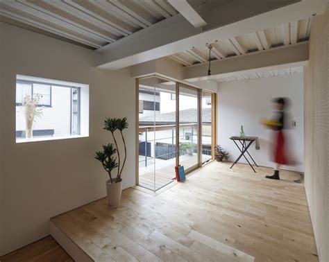 Japanese Kitchen Apartment by 17 Best Ideas About Japanese Apartment On