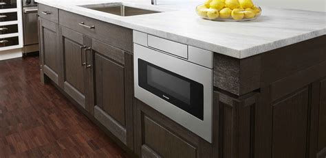 sharp smdas   microwave drawer oven  ovens