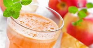 Joggen Kalorien Berechnen : bleib in form orange adelholzener kalorien n hrwerte yazio ~ Themetempest.com Abrechnung