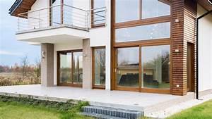 Kleine Häuser Modernisieren : das haus modernisieren aber den charme bewahren ~ Michelbontemps.com Haus und Dekorationen