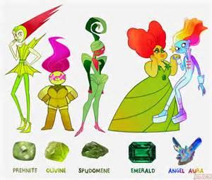 pinterest resume designs that work dou hong steven universe crystal gems