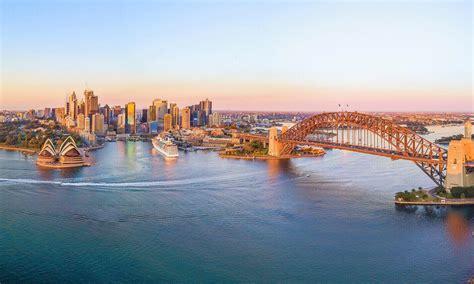 Travel Insurance for Australia | Compare Quotes at GoCompare