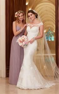 acrylic wedding invitations stella york new collection wedding dresses for 2016