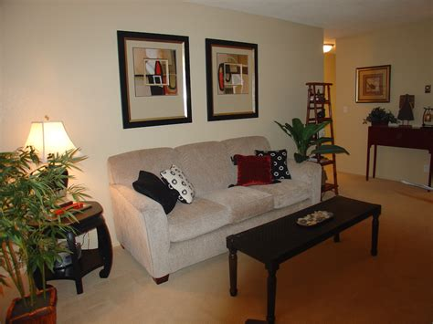 Home Decor Ideas For Living Room by Asian Inspired Living Room Ideas