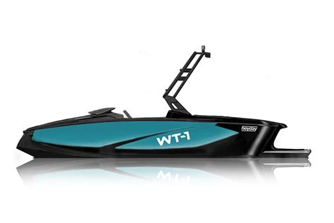 Wt 1 Boat by Tractor Wt 1 Review Boats