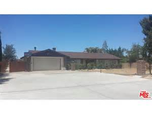 Houses For Sale In Lancaster Ca