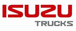 Isuzu Elf Truck Wiring Diagram