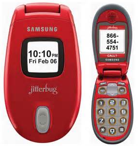 low vision cell phone jitterbug a low vision cell phone