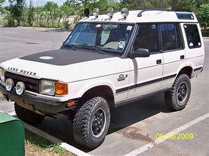 Land Rover Discovery 2 : white land rover discovery series 1 google search land rover discovery in 2018 pinterest ~ Medecine-chirurgie-esthetiques.com Avis de Voitures
