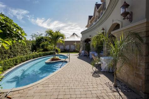 big lava l le st martin hotel and suites updated 2018 prices