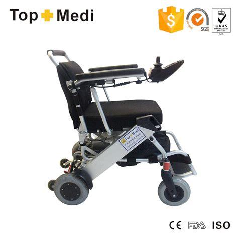 economical portable lightweight folding electric power