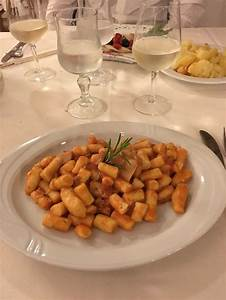 Val Di Luce Ristorante Pizzeria, San Giorgio Piacentino Restaurantanmeldelser TripAdvisor