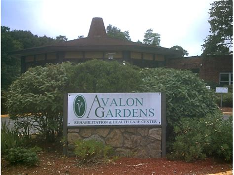 avalon gardens hit with 11 workplace safety violations