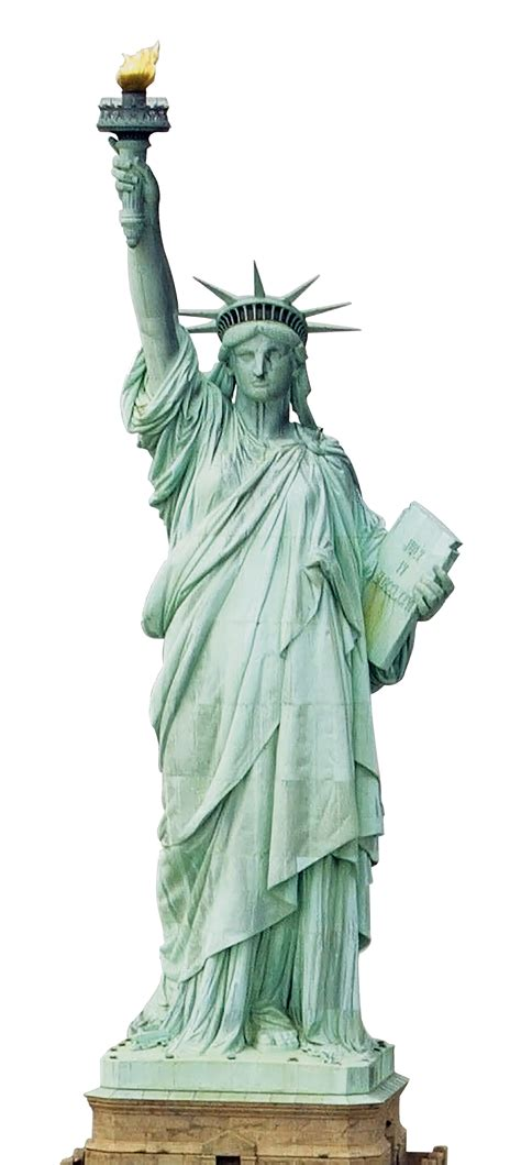 Lade Liberty by Happy Birthday Liberty Usa Today