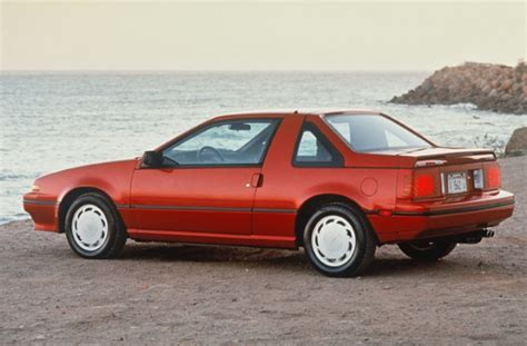 nissan truck 90s 16 cars from the 1990s you totally forgot about