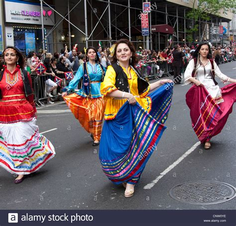 new year festival celebration special apparels for women clothing onl iranian americans celebrate the new year nowruz