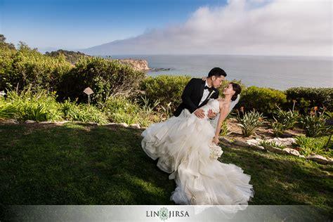 Weddingphotodipposetip