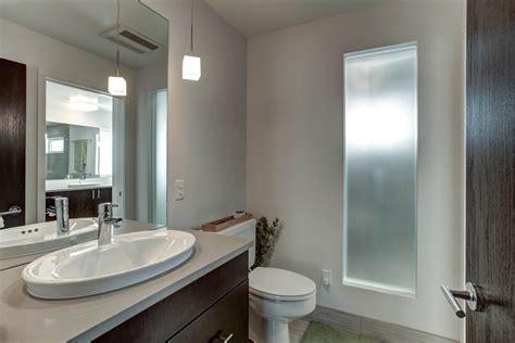 kitchen sinks grand rapids mi floating bathroom vanity modern with round vessel sink