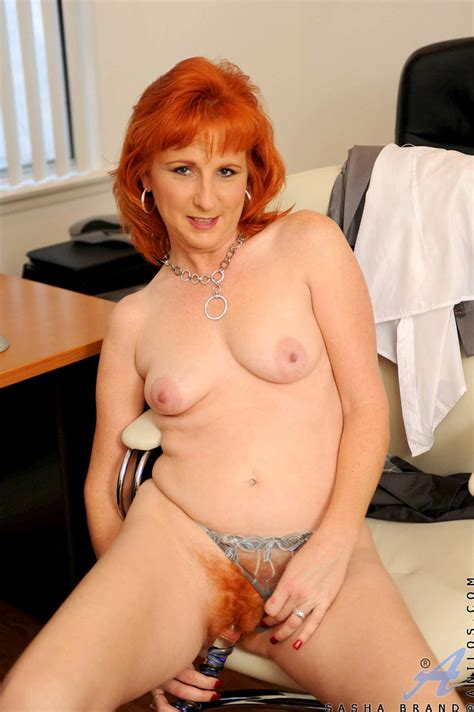 sample mobile picture gallery with sasha brand milf jobs