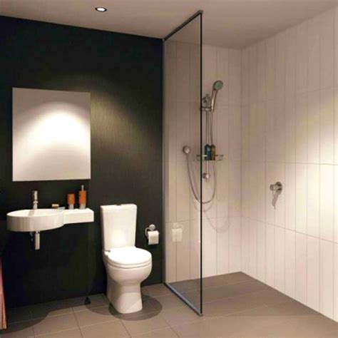 apartment bathroom ideas apartments delightful bathroom ideas for guest