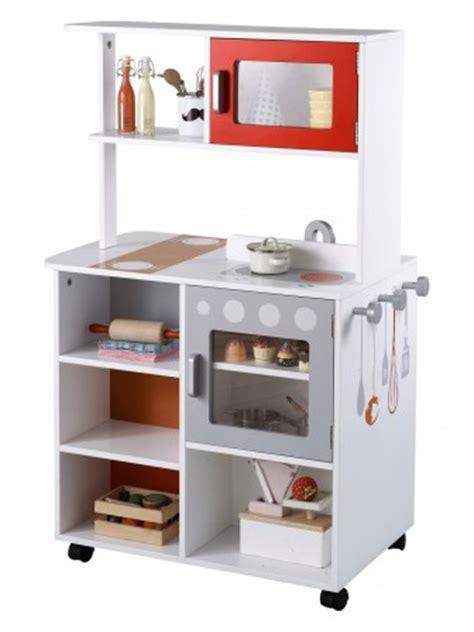 cuisine en solde chez but cuisine en bois enfant pas cher de conception de maison